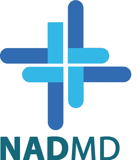 The-NAD-MD